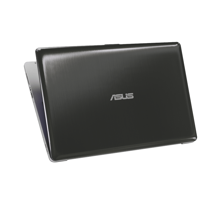 ASUS VivoBook S551LB Intel Wireless Display Drivers for Windows XP