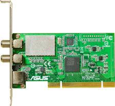 Asus My Cinema PS3-110 Drivers Mac