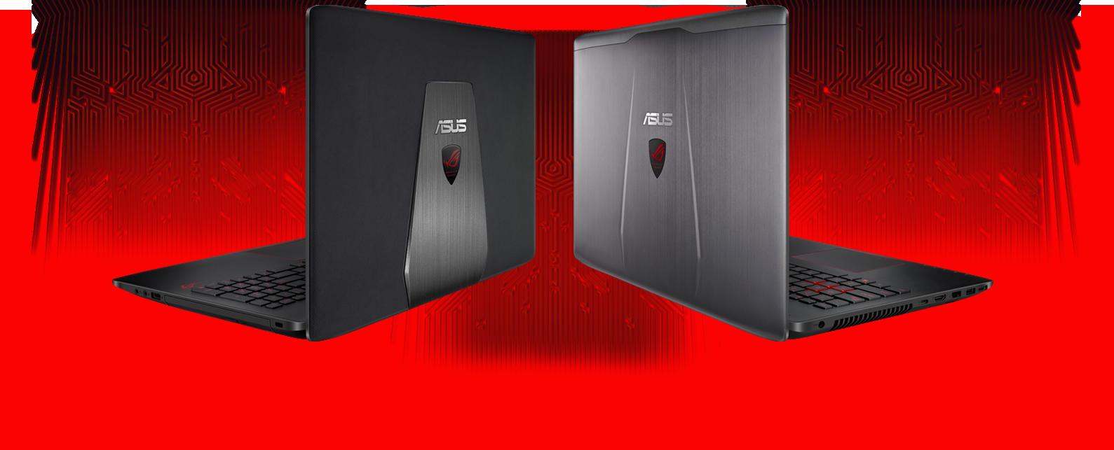55fa7524a66a ROG GL552VW | ROG - Republic Of Gamers | ASUS Canada