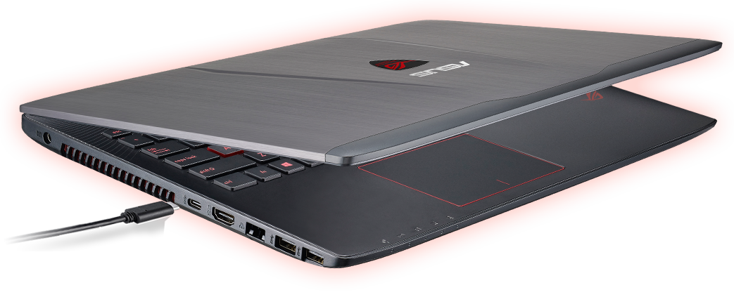 Gateway laptop model 450rog 1gb ram/no hdd/no os/parts or repairs onlylaptop does not power on and no further test