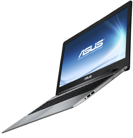ASUS S56CM Intel Wireless Display Drivers for Windows Download