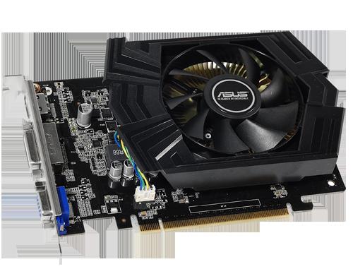 List VGA PCI-E 16X các loại cần bán - 8