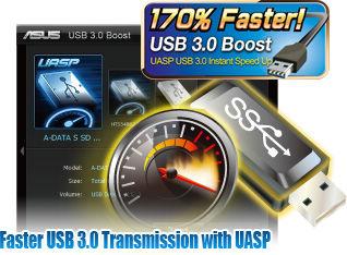Driver: Asus M5A97 USB 3.0 Boost