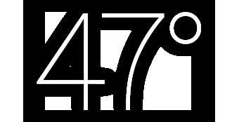 News likewise Ds Serien Bordsstativ For Montage Av Lcd Monitorer moreover 3 additionally ET2323INT furthermore Ventoencanado Productions B168b941. on audio visual hd