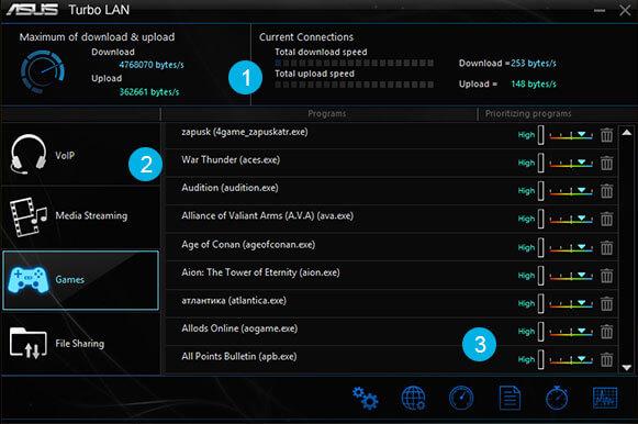 ASUS Z170-E Intel LAN Driver Download
