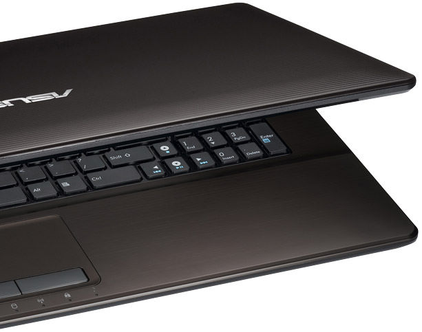 Asus K73SM Notebook Nvidia Display Windows 8 X64 Treiber