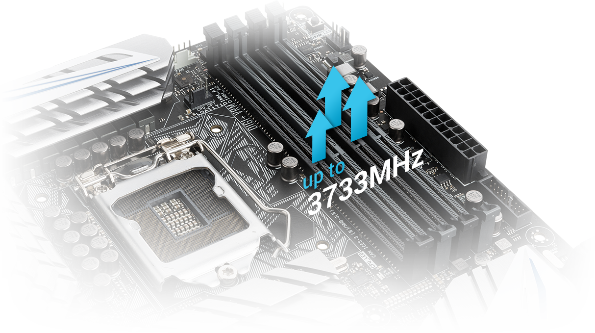 Z170 Deluxe Motherboards Asus United Kingdom Knox Box 3b Wiring Diagram