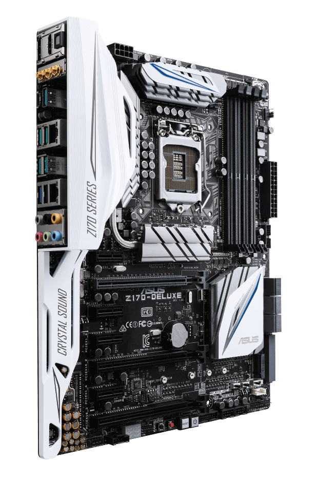 https://www.asus.com/Motherboards/Z170-DELUXE/websites/global/products/x2NF8IZy4dM3NgLH/images/mb/mb.png