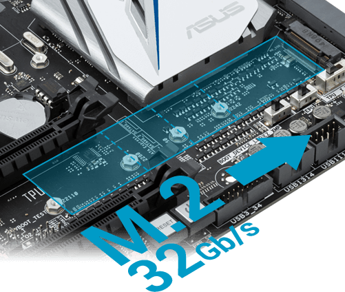 how to add an ssd to asus g75w
