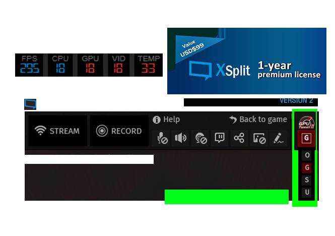 DUAL-RTX2070-8G | Graphics Cards | ASUS USA