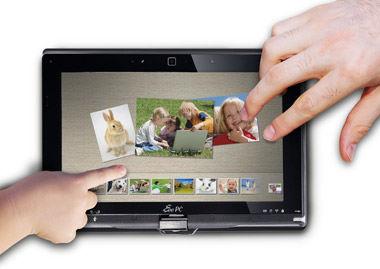 Asus ET2203T AW-NE785 Wireless LAN Drivers for Windows 7