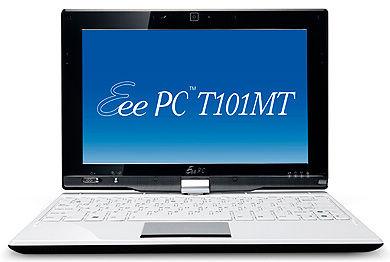 Asus K50C Notebook AW-NE785 WLAN Windows