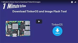 Tinker Board S | Single Board Computer | ASUS Global
