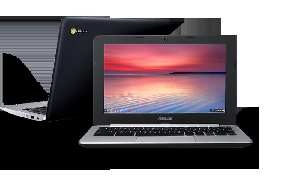 ASUS Chromebook C200   Laptops   ASUS Global