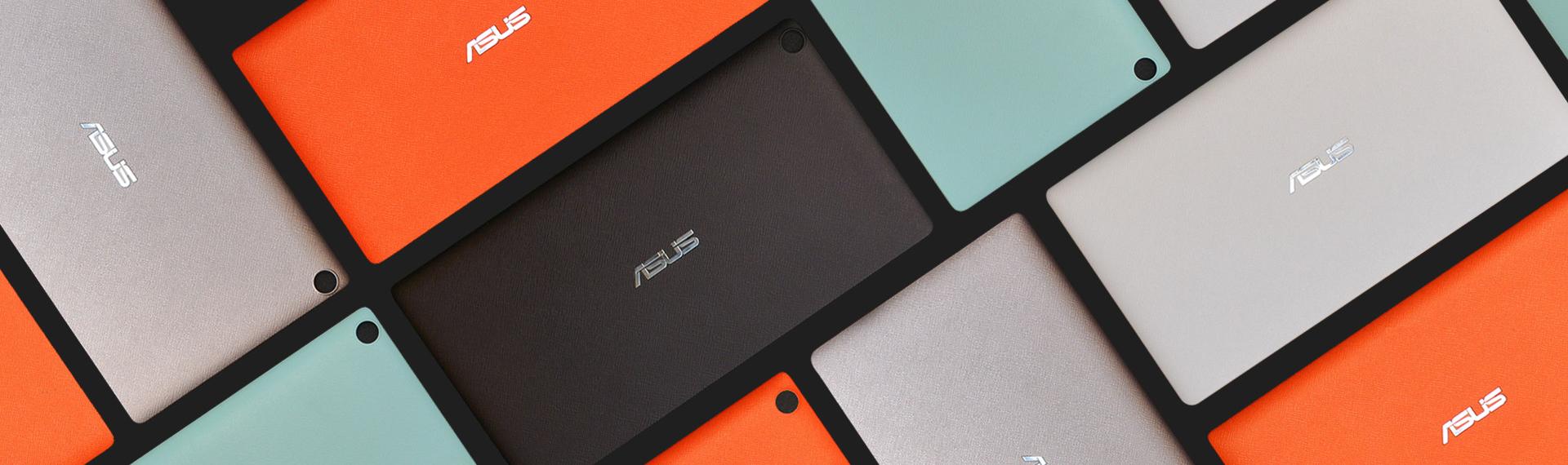 ASUS ZenPad 7 0 (Z370CG) | Tablets | ASUS Global