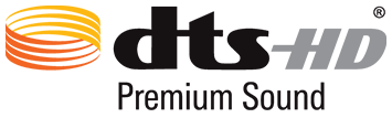 DTS-HD-logo