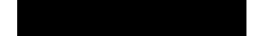 Asus F540BA