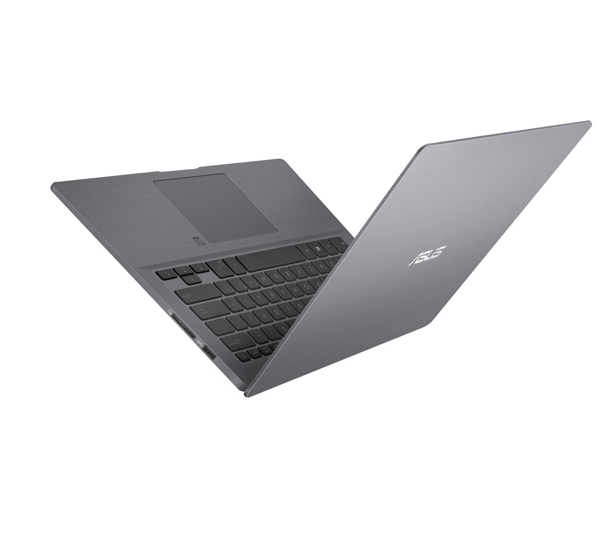 ExpertBook P5 P5440|For Work|Laptops |ASUS Global