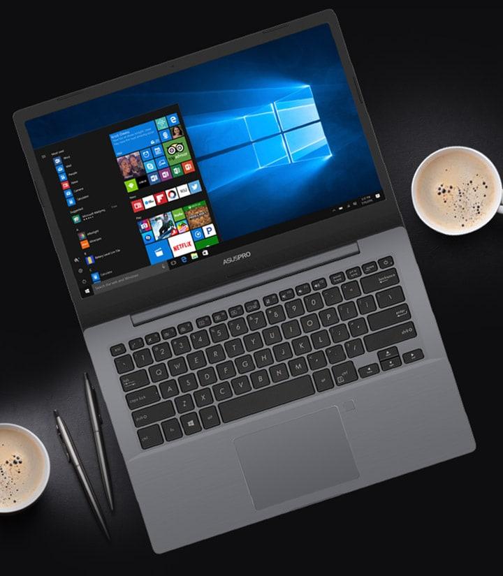 ASUS ExpertBook P5440 | Business Laptop | ASUS