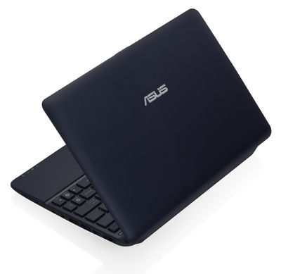 Asus Eee PC 1015PEM Netbook Intel VGA Treiber Windows 7