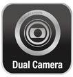 High quality dual-Camera