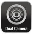 Dve kvalitné kamery