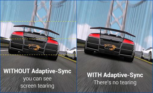 speed_sync.jpg