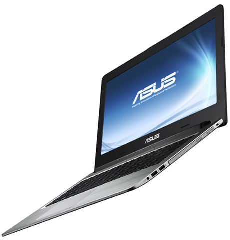 DRIVERS FOR ASUS K46CA INTEL WIRELESS DISPLAY