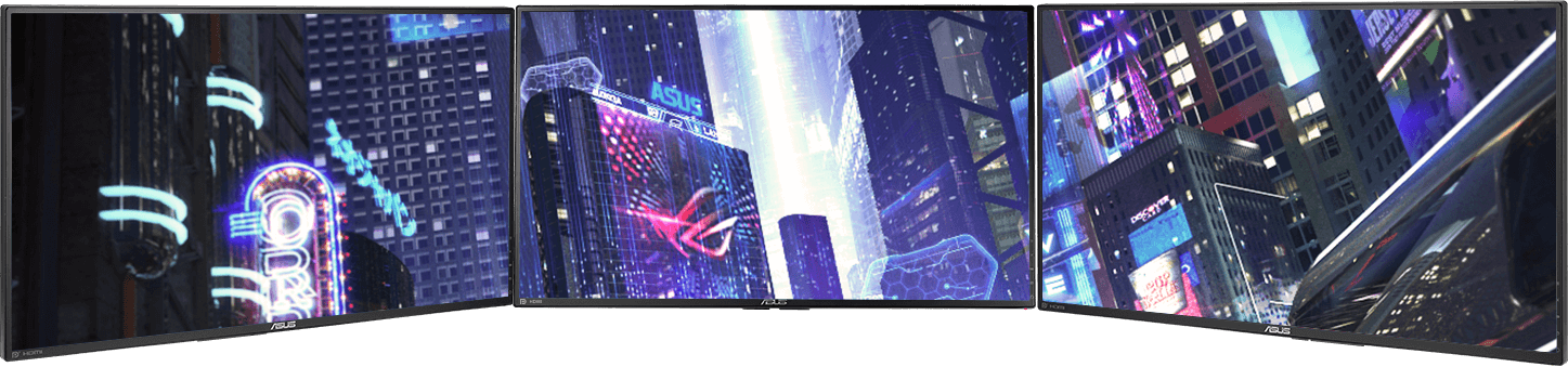 ROG SWIFT PG279Q | Monitors | ASUS USA