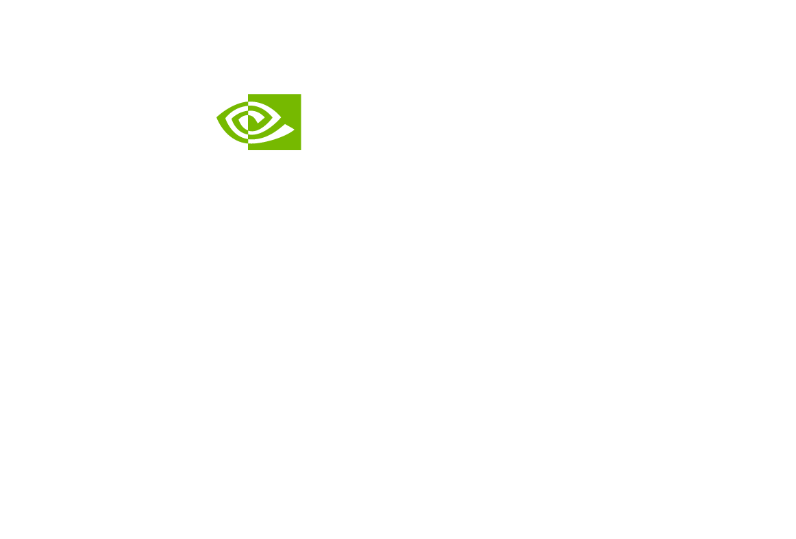nvidia g-sync teknolojisi