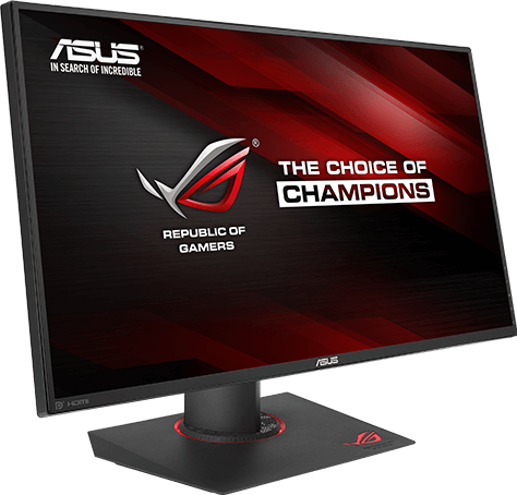 Rog Swift Pg279q Monitors Asus Usa