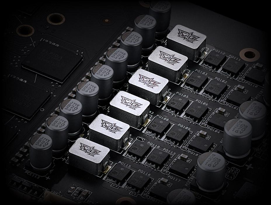 ROG-STRIX-RX570-O4G-GAMING   Graphics Cards   ASUS Global
