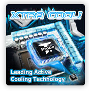 Asus P7P55D EVO Drive Xpert Drivers
