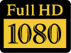 Full HD-1080