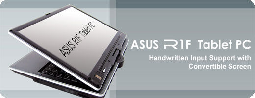 Asus R1F Audio Drivers Windows 10