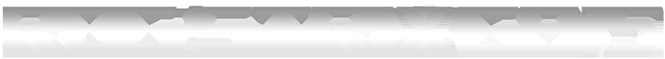 ASUS ROG Ga15 Logo