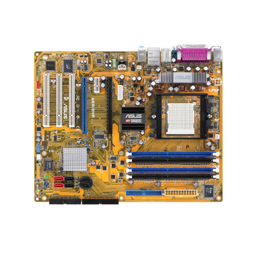 ADI ADA SoundMAX driver support windows 10 - Q&A - Audio - EngineerZone