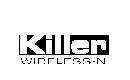 KillerWLAN