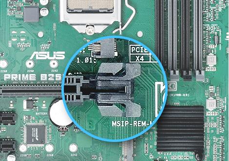 PRIME Q270M-C   Motherboards   ASUS Global