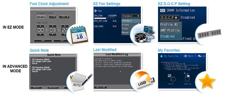 Description: http://www.asus.com/websites/global/products/zDRJFj2HfjDphY4C/New_UEFI_3.jpg