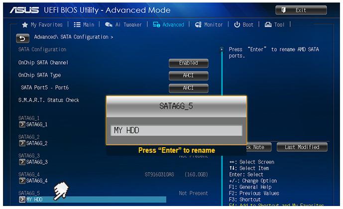Description: http://www.asus.com/websites/global/products/zDRJFj2HfjDphY4C/SATA_port_renaming_2.jpg