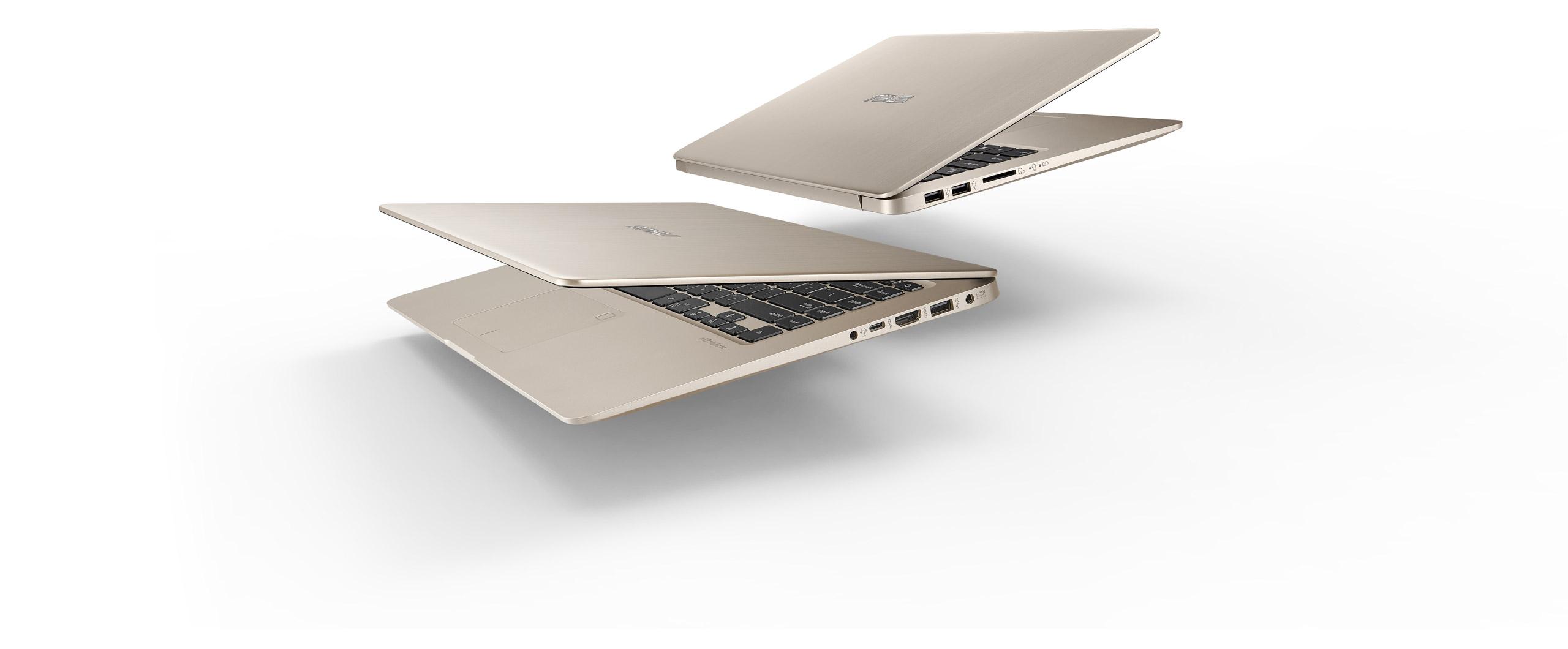 Asus VivoBook S15; S510UQ