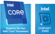 chipset-Z490-10thgen