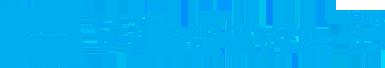 https://www.asus.com/websites/global/products/zm8rjia2JhWBnNdL/v1/images/main/logo-win10.png