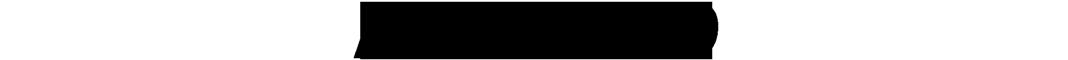 https://dlcdnimgs.asus.com/websites/global/products/zmutyuaojvhglqmf/v1/features/images/large/1x/s1/kv_logo.png