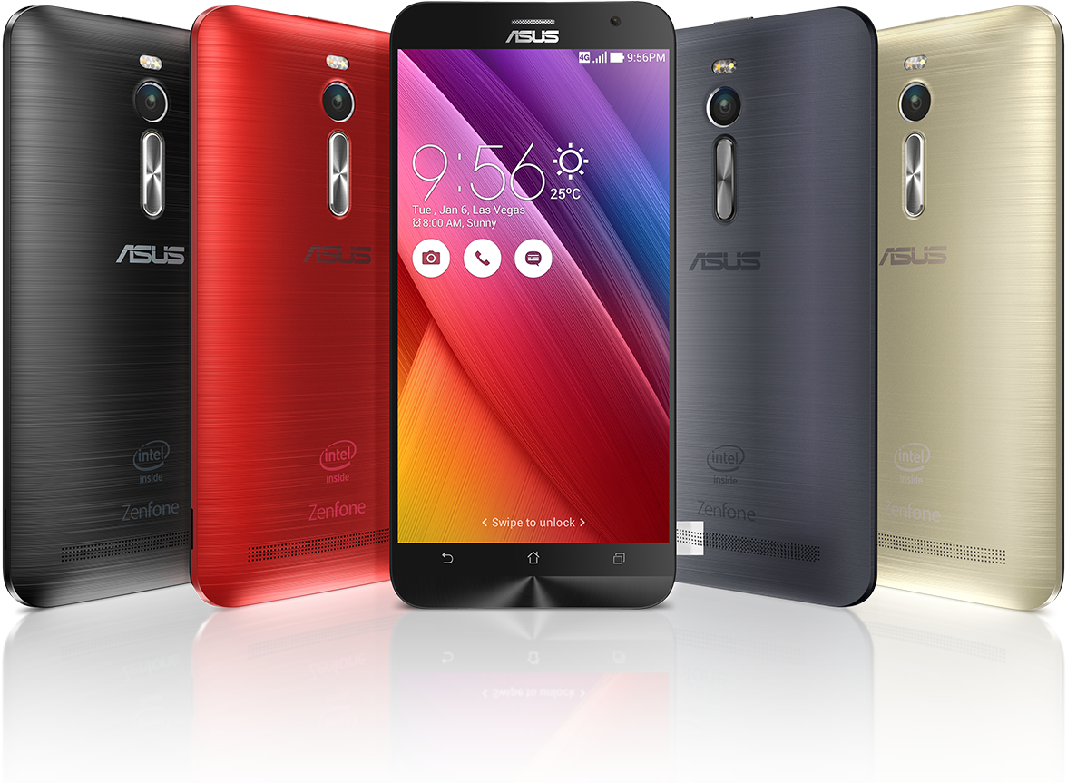 zenfone 2 ze551ml phones asus usa. Black Bedroom Furniture Sets. Home Design Ideas
